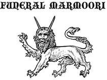 Funeral Marmoori