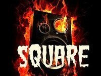 SQUARE [OFFICIAL]