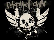 Break.Down