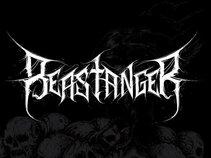 Beastanger