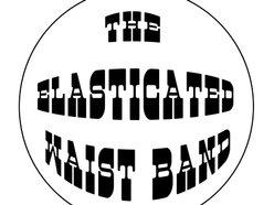 The Elasticated Waist Band