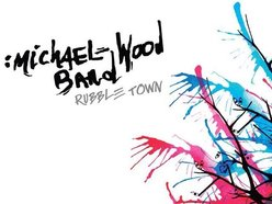 Image for Michael Wood Band