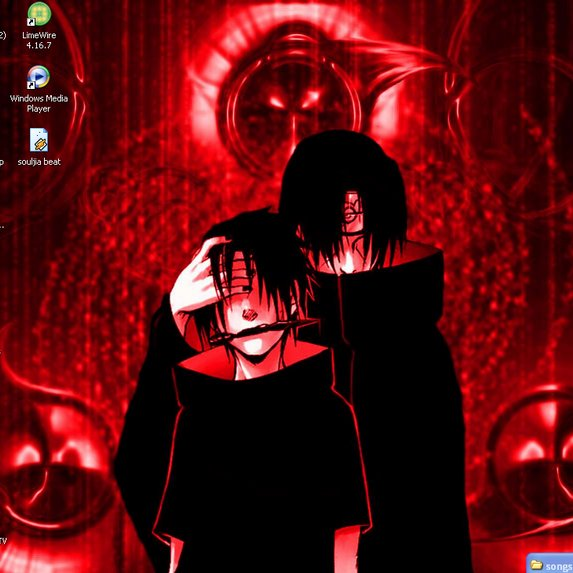 Slipknot- wait and bleed by Best Rock List | ReverbNation