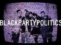 Black Party Politics