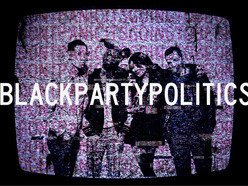 Image for Black Party Politics