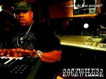 rockwilder