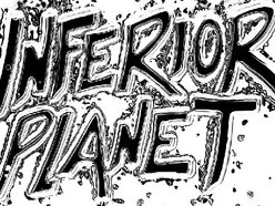 Image for Inferior Planet