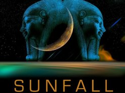 Image for Sunfall