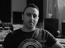 Anton Makdah - Mix Engineer/ Producer/ DJ