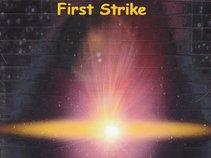 Rand Compton - First Strike