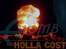 A-BOMB-A.S.I.S.ent