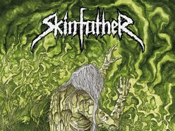 Image for Skinfather