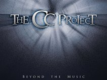 The CC Fusion Project Band