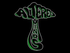 Image for Altered Minds Entertainment