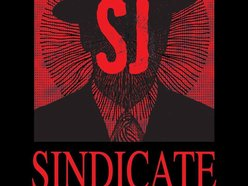 Image for The SJ Sindicate