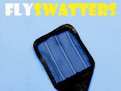 Image for Flyswatters