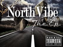 North Vibe