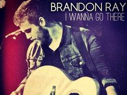Brandon Ray