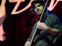 Matt Wexler - Seattle Bassist