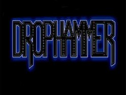 Image for Drophammer