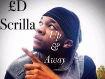 LD Scrilla