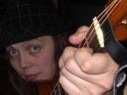 Image for Grateful Beth