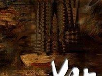 Official Website of VAN