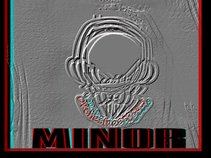 Minor Octive
