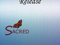Sacred The Release Album