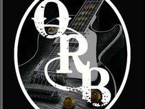 The Ocoee River Band