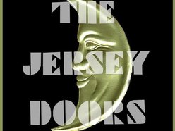 Image for The Jersey Doors