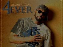 Shamel Shiloh