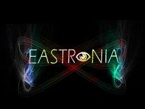 Eastronia