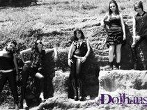 Dolhaus