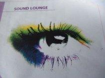 Soundlounge / Helen Frater