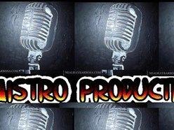 mistro productions