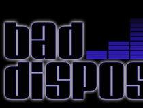 Bad Disposition