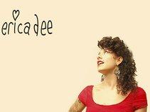 Miss Erica Dee