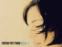 Image for Tristan Prettyman