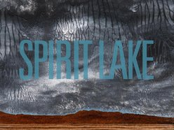 Image for SPIRIT LAKE