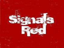 Signals Red