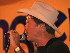 California Cowboy Band