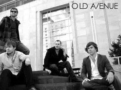 Image for Old Avenue