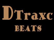 DTraxc