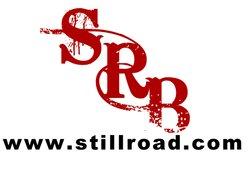 Still Road Band