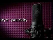 T-wisky Wisky musik