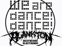 Plankton (Deathcore Electronica)