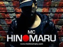 MC Hinomaru