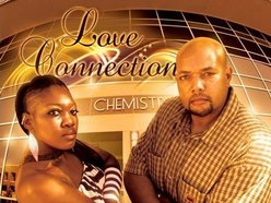 Image for Love Connection