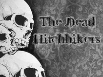 The Dead Hitchhikers